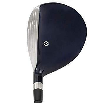 日本最大級 Bullet Golf - Golf Bullet - .444ドライバー10.5ユニフレックス, 国分寺市:9f7f6cfe --- airmodconsu.dominiotemporario.com