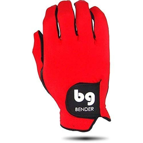 BGメンズスパンデックスゴルフグローブ、右手に着用(赤、中、中) BGメンズスパンデックスゴルフグローブ、右手に着用(赤、中、中) BGメンズスパンデックスゴルフグローブ、右手に着用(赤、中、中) b2a