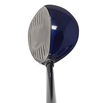 本物の シニアメンズインテグラSoooLong 17ウッドゴルフクラブ、プレミアムメンズ関節炎グリップを持つ右利きシニアフレックス, ミヤハラマチ ce53cb6a
