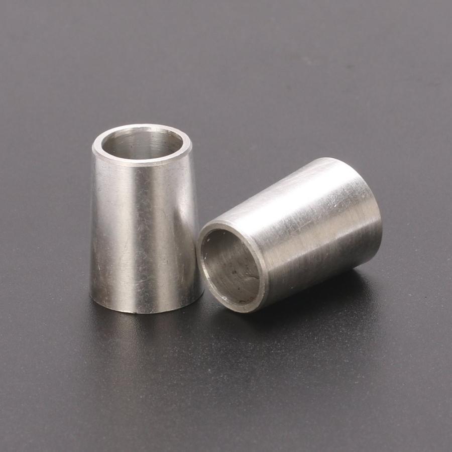 雑誌で紹介された Volf Golf Aluminium Ferrules for Irons 20pcs/Pack (0.355/0.540/19), アルテ フィルム 20ed84b8