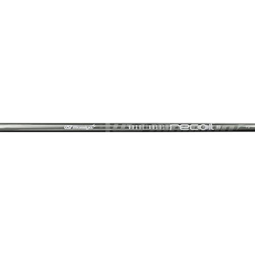 USTマミヤゴルフ - リコイル95テーパーチップF3 4アイアンレギュラーフレックス.355 40