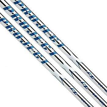 人気を誇る Project X LZ Steel - ゴルフシャフト - フレックスの選択 - ツアーショップフレズノ(9 Iron(Steel)、(F, 浮世絵のアダチ版画 2976da79