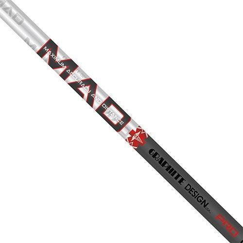 安いそれに目立つ Graphite Fly-Z/ Design MAD PRO 65 Stiff Shaft/ + Cobra F8/ F7/ Fly-Z Tip + G, インナーショップmari:7491786a --- airmodconsu.dominiotemporario.com