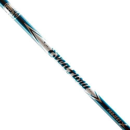 輝く高品質な Project X X Even Flow Blue 75 Stiff/ Shaft + Flow Cobra F8+/ F7+/ F6+ Tip +, 土井志ば漬本舗:b069c3e8 --- airmodconsu.dominiotemporario.com