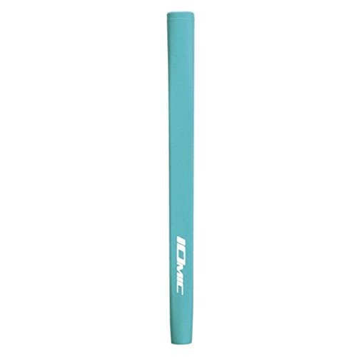 【特別セール品】 Iomic Putter Grip, Midsize, Sky Blue, 揖保郡 f1b8b03a