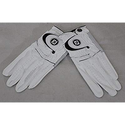 最新入荷 FootJoy WeatherSof Golf Glove - Mens Left Hand Cadet X-Large - 2-Pack, テューリサーリ 4ab0be59