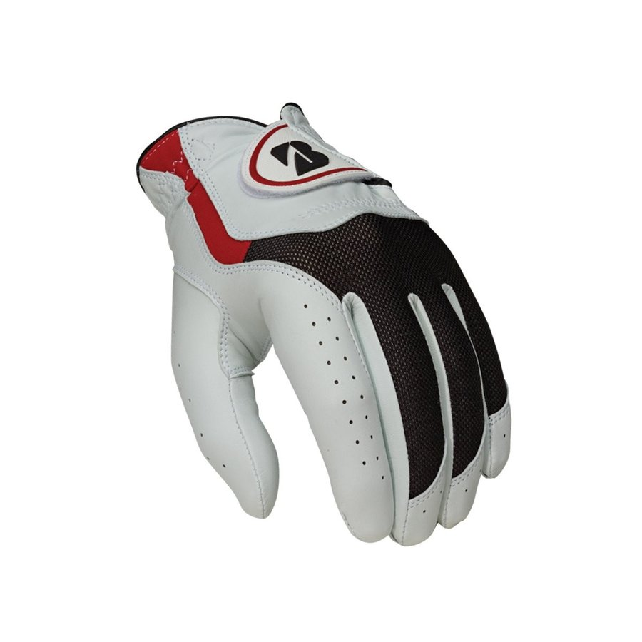Bridgestone Golf 2015 E Glove, Left Hand, XX-Large