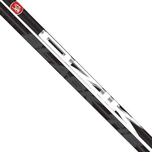 LA Golf 黒 Tie 70 Stiff Shaft + RBZ Stage 2 / JetSpeed Tip + Grip