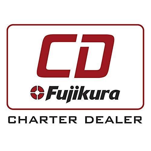 Fujikura Speeder TR 661 Stiff Shaft + Ping G/G30/G400 Driver Tip + Gri