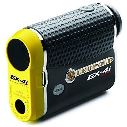 【爆売り!】 Leupold rangefinder gx-4i Digital gx-4i Series Digital rangefinder, MOTOBLUEZ(モトブルーズ):b70d77dd --- airmodconsu.dominiotemporario.com