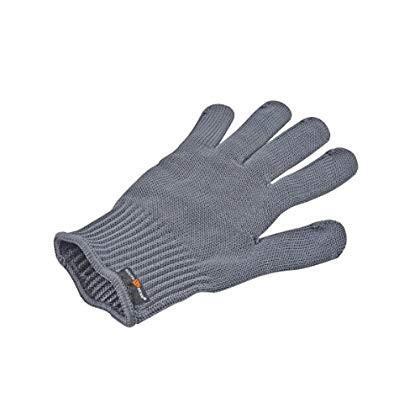 SouthBend 4 Wire Strand Cut FLTG Fillet Glove One Size