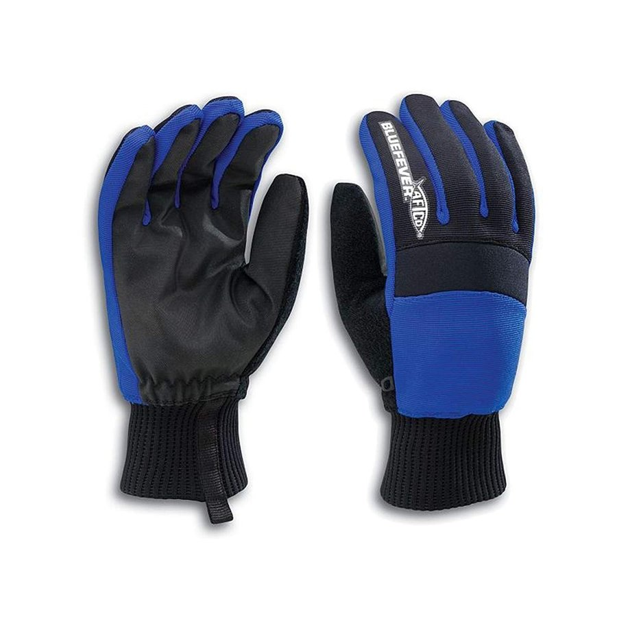 AFTCO 青fever Cold Pro Gloves - XXL