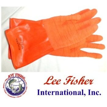 Natural Latex Rubber Gloves (sale by Doz.)