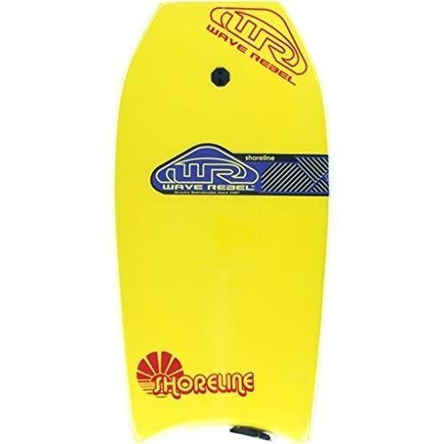 暮らし健康ネット館 Wave Bodyboard 39