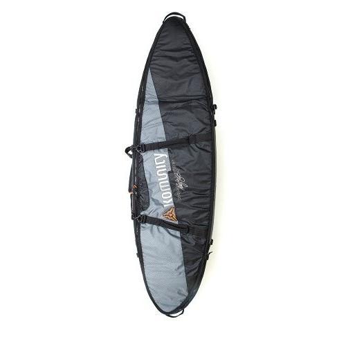 新しく着き Kelly Slater's Komunity Project Stormrider Triple/Quad Shortboard Surf, 旅STYLE 53e79309