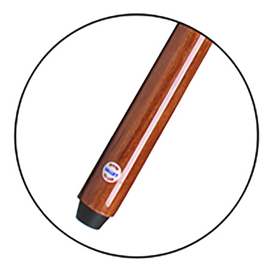 Valley House Pool Cue Stick - 16 oz.