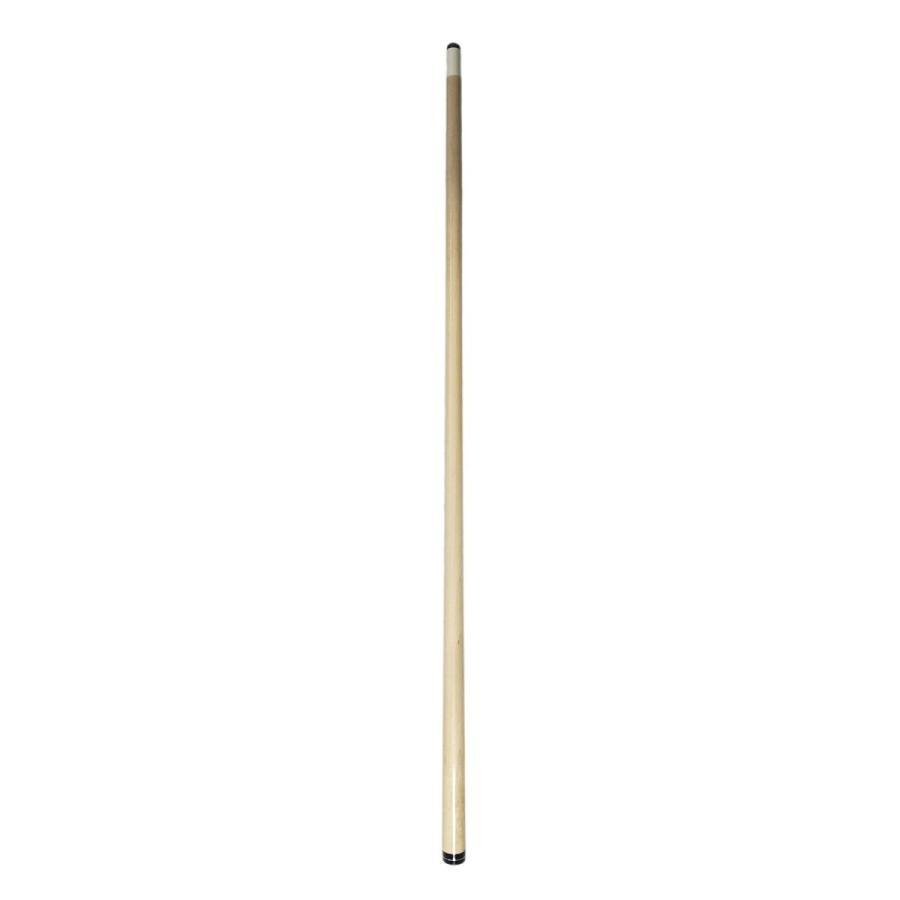GLD Viper Elite Series Pool Cue Sticks - Set of 4, 18-21 oz