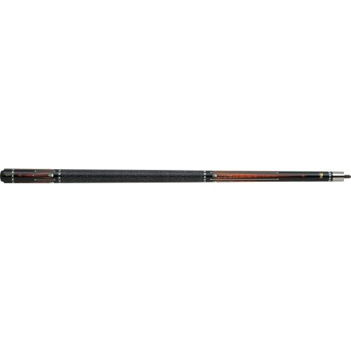 Griffin Cues Griffin Series 30 Pool Cue, 18.0-Ounce
