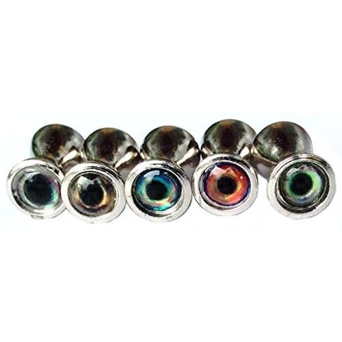 数量は多い  Brule 3-D (Combo1,M) Dumbbell Brule Dumbbell Eyes (Combo1,M), 上津江村:bcdf3186 --- airmodconsu.dominiotemporario.com