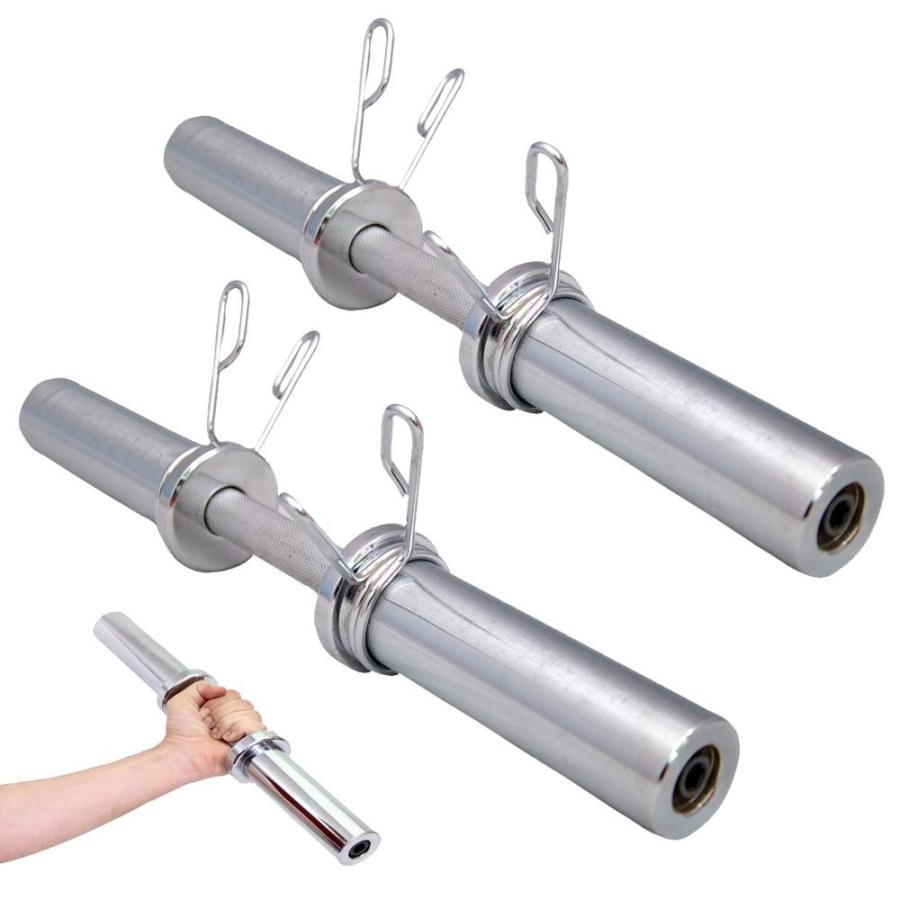 【オープニング大セール】 FITNESS Dumbbell MANIAC Solid We Steel Olympic Dumbbell 20