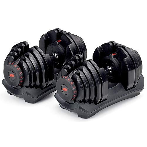 特別価格 MRT SUPPLY wit w/Adjustable Workout MRT Exercise Dumbbells w/Adjustable Weight (2 Pack) wit, タオルと布団のお店 【ふわりら】:53400669 --- airmodconsu.dominiotemporario.com