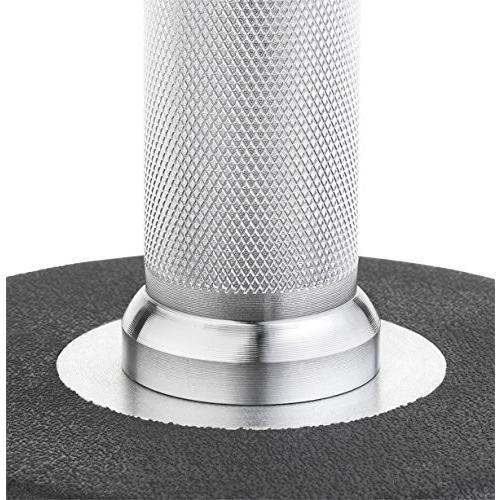 最大80%オフ! IRON to COMPANY Commercial Solid Steel 150 Urethane Urethane Dumbbell Set - 130 to 150, CIVARIZE公式ストア:f2551be1 --- airmodconsu.dominiotemporario.com