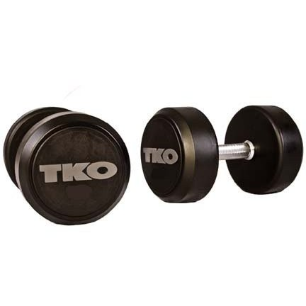 65%OFF【送料無料】 SDS Dumbbell Rubber Dumbbell lbs Sets 90 SDS lbs, しぇんま屋:30dc65b3 --- airmodconsu.dominiotemporario.com