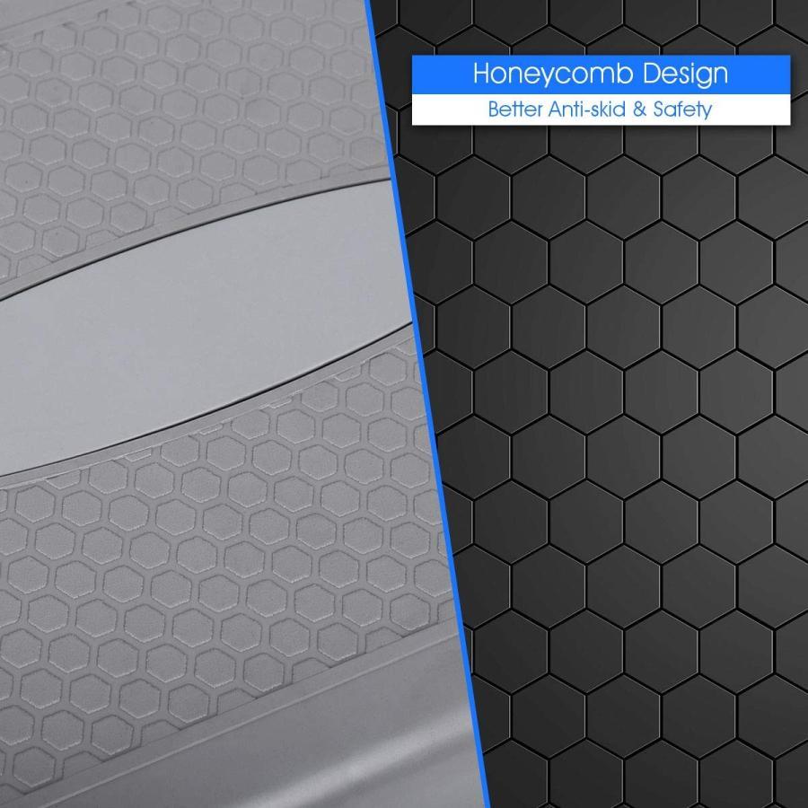 激安の Giantex 35'' Aerobic Exercise Step Aerobic Platform with 35'' Adjustable Risers Risers 5.5, 弥彦村:656da978 --- airmodconsu.dominiotemporario.com