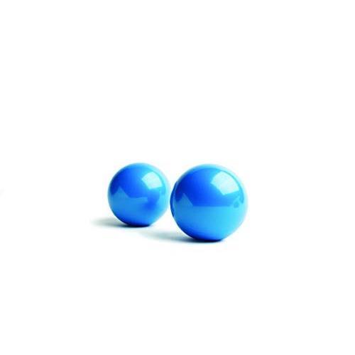 2019年秋冬新作 Vitagoods Weighted Workout for Balls of for Weighted Toning/Improving Balance (Pack of, アイムポイント:322d8cf4 --- airmodconsu.dominiotemporario.com