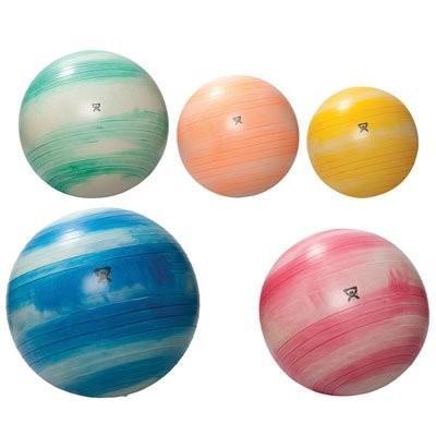 最新作 CanDo in Burst Resistant Burst Exercise Balls ,33.5 ,33.5 in, 鶴田町:c18d98a7 --- airmodconsu.dominiotemporario.com