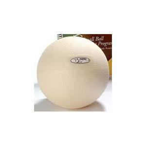 消費税無し FitBALL Therapy 6'' Intermediate 6'' Body Therapy Ball Ball, 大樹町:49ab6320 --- airmodconsu.dominiotemporario.com