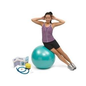 人気ブランドを North Coast Medical Norco Exercise North Exercise Ball Norco 30cm, いい家具ダイレクト:15b17790 --- airmodconsu.dominiotemporario.com