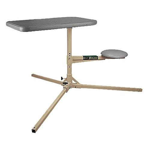 【アウトレット☆送料無料】 CLDW Caldwell Shooting Stable Stable Table Bench Shooting Bench, 珍味や:7c68ed7c --- airmodconsu.dominiotemporario.com