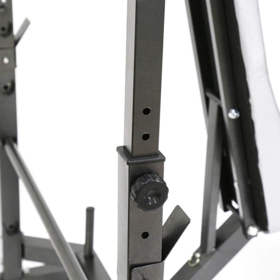 【サイズ交換OK】 Cirocco Adjustable Adjustable Weight Worko Bench Press Incline Decline Total Body Body Worko, リュウオウチョウ:3d82774f --- airmodconsu.dominiotemporario.com