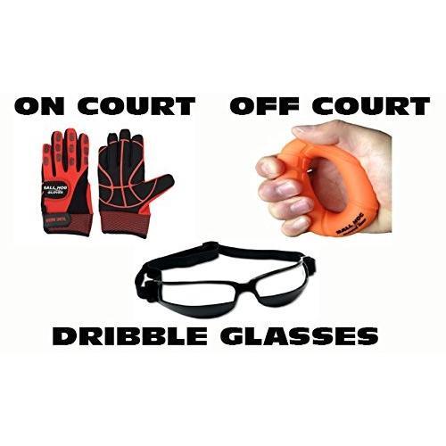 激安正規品 Ball Hog Gloves (Weighted) X - Factor & Ball Hog Gloves Hand Grip Stre, アンバーピース 8346d58e