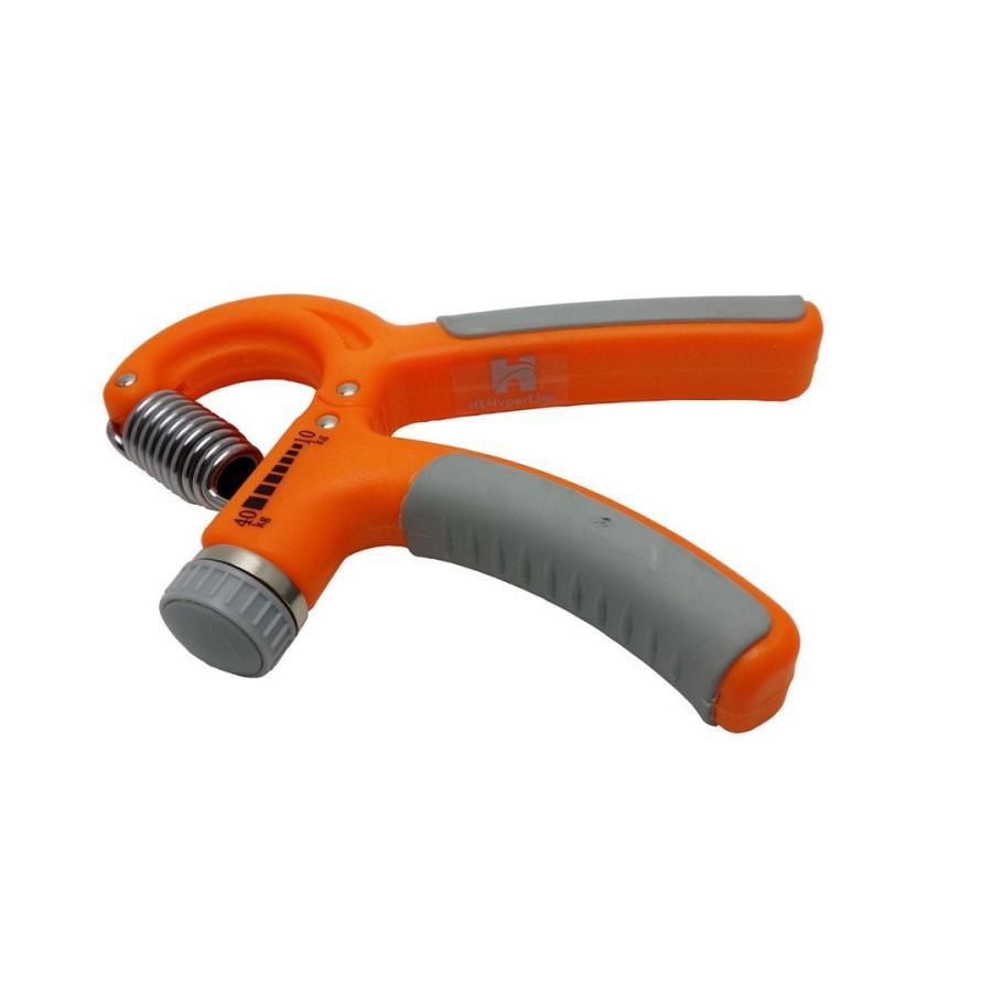 【超安い】 Hand Grip Strengthener,Adjustable Resistance 22-88 Lbs (10-40kg) -Hand, タウンランド Townland f710d1fe