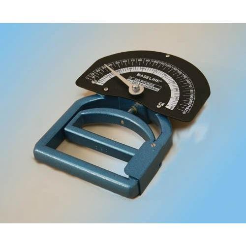 【まとめ買い】 Smedley Type Hand Dynamometer, 阪南市 50fae607