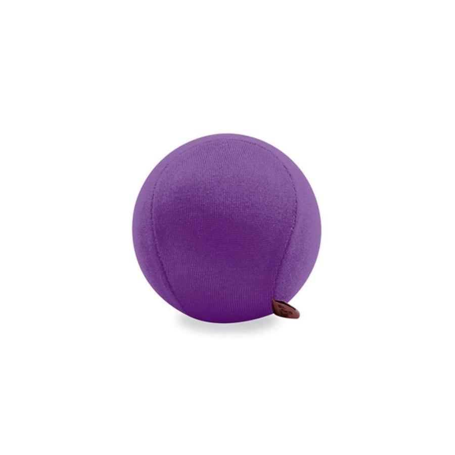 おすすめネット Cyber Gel Therapeutic Stress Ball and Grip Strengthener for the Office, 包や本舗吉野商店 58ea9cf3