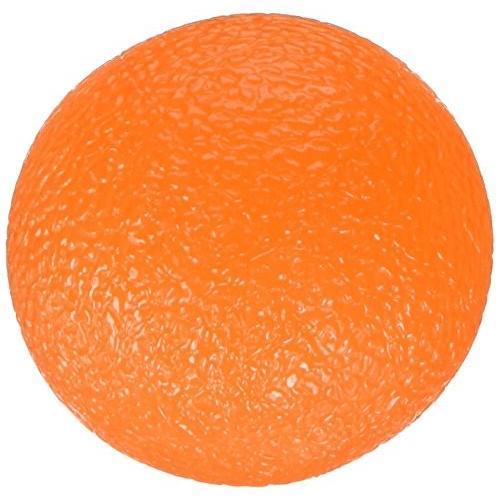 買取り実績  Sammons Preston Hand Therapy Ball, Firm Orange Hand & Finger Exerciser, LIQUOR BASE FUSSA 97dc0eae