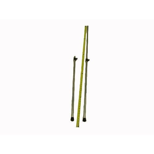 Boat Cover Support Pole Size Large
