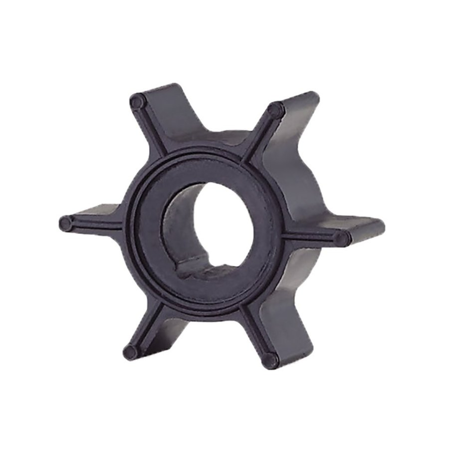 Full Power Plus Impeller Replacement for Nissan Tohatsu 2.5hp 3.5 hp 4