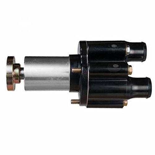 AMRS-18-36001 * Sierra 18-36001 Sea Water Pump