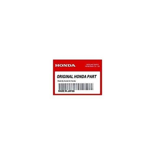 IGNITION HONDA 30500-Z0L-M71 COIL ASSY.