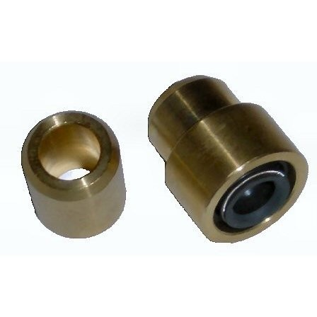 Bushing Kit with Seal for Mercruiser Alpha One, MC-1, R, MR replaces 2