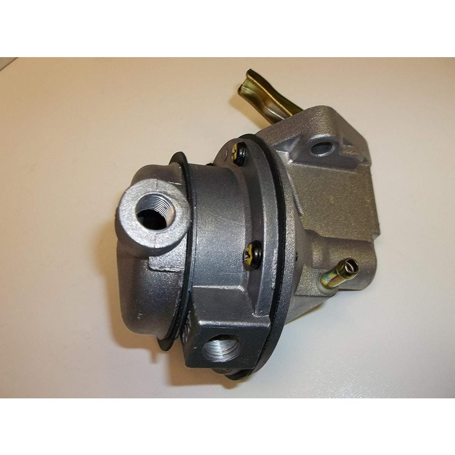 Mechanical Fuel Pump for Crusader Marine Engines with GM Big Block 454