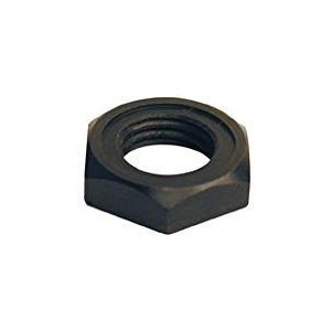 PINION NUT   GLM Part Number: 11192; Mercury Part Number: 11-55910; OM