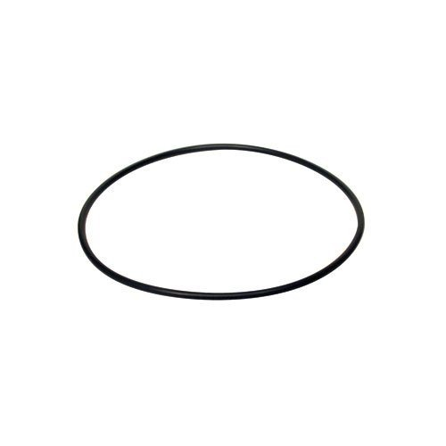 GLM Boating GLM 82430 - O-Ring For OMC Part Number: 3852531; Sierra 18