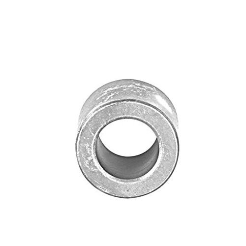 SPACER | GLM Part Number: 19340; Mercury Part Number: 23-99299