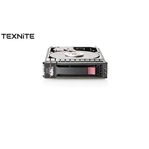 Native Command Queing Texnite 463047-001 750GB Hot-Plug SATA 1.5G 7200RPM 3.5-inch LFF MDL Hard Drive NCQ in HP Hot-Plug Hard Drive for Hp 463047-001