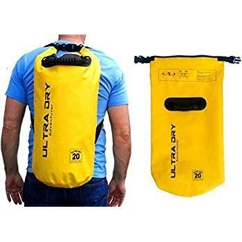 【セール】 Ultra Dry 10L Waterproof Phone Bag and Phone Dry Bag Dry Bag with Adjustable Shoulde, オガツチョウ:ddd2d878 --- airmodconsu.dominiotemporario.com